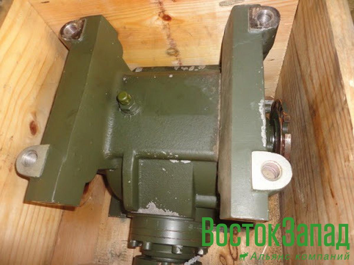 Приводной редуктор BV-206